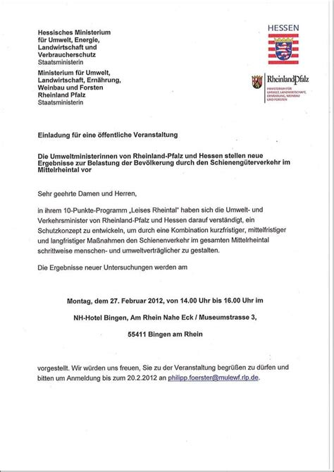 einladung bezaubernd einladung veranstaltung vorlage