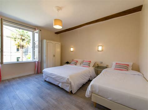 h 244 tel val de loire accommodation lodging dining