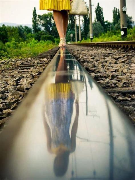 22 Kreative Inspirationen Für Neue Fotoideen Ig