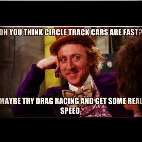 Drag Racing Meme - turbo regal drag racing memes