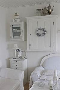 Shabby And Charme : shabby and charme nordic and shabby style per una bellissima casa in shabby pinterest ~ Farleysfitness.com Idées de Décoration