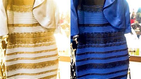chagne color dresses mystery of colour changing dress is solved news the