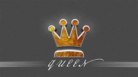 queen hd widescreen wallpaper eseewallpapers