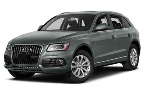 Q5 Image by 2016 Audi Q5 Expert Reviews Specs And Photos Cars