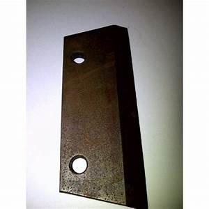 Magnetbrett Für Messer : messer 280 f r erdbohrer stihl bt 360 308 52 95 ~ Markanthonyermac.com Haus und Dekorationen