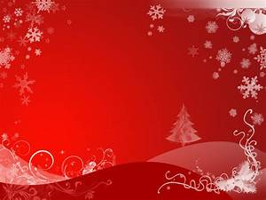 Free Christmas HD Wallpapers
