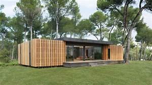 Haus Für 40000 Euro : ein 150 m gro es haus f r weniger als 38 000 materialkosten und in 4 tagen erbaut ~ Sanjose-hotels-ca.com Haus und Dekorationen