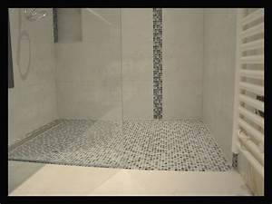 Mosaique Piscine Pas Cher : mosaique nacre pas cher affordable salle de bain ~ Premium-room.com Idées de Décoration