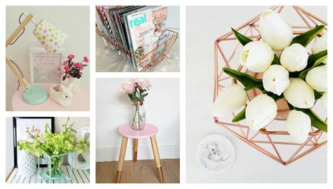 8 Kmart Home Decor Hacks To Style Your Home On A Budget. Dining Room Sets Rooms To Go. Race Car Bedroom Decor. Mid Century Modern Decor. How To Decorate With Tulle. Rugs For Kids Room. Home And Decor Stores. Metal Wall Art Decor. Chairs For Girls Room