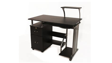 The Ultimate Cheap Gaming Desk Guide The Best, For Less. Round Dining Room Table For 6. National Tiny Desk. Dimmable Desk Lamp. 3 Drawer Storage Chest. Home Office Desk Setup. Picnic Table Home Depot. Desk Mounted Privacy Panel. Island Table For Small Kitchen