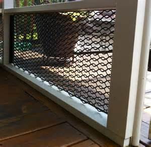cat proof window screens pet screen guard