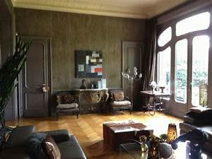 wonderful chambre new york garcon 14 d233co maison With decoration interieur maison de maitre