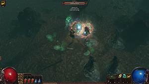 Path Of Exile Forum : forum announcements skill details reave path of exile ~ Medecine-chirurgie-esthetiques.com Avis de Voitures