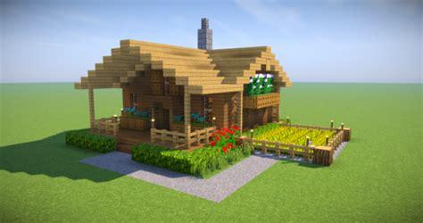 image result  small minecraft houses minecraft