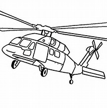 HD Wallpapers Apache Helicopter Coloring Page 3dcacgcf