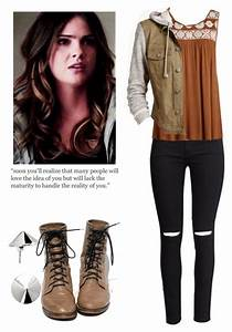 1000+ images about Fashion Inspiration on Pinterest