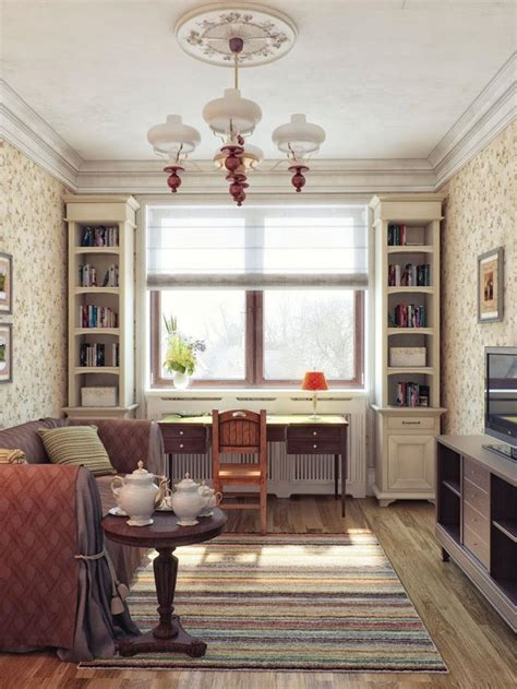 gorgeous small living room designs page