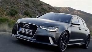 Prix Audi Rs6 : audi rs6 avant 2013 motorisation prix caract ristiques ~ Medecine-chirurgie-esthetiques.com Avis de Voitures