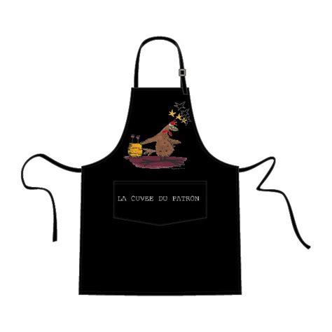 tablier de cuisine en plastique pas cher patron de tablier vintage chaios com