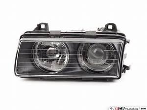 Zkw - 63121393271 - Euro Headlight