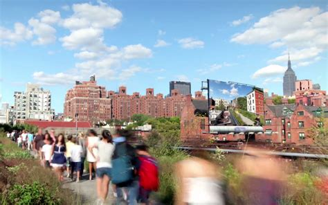 fun things to do in new york city travel leisure
