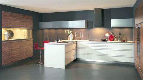 cuisine sagne prix cuisines cls cuisines et amenagement intérieur à
