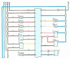 Gem E2 Wiring Diagram