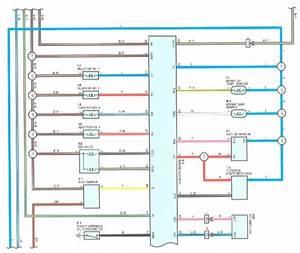 Toyota Avensis Wiring Diagram Pdf