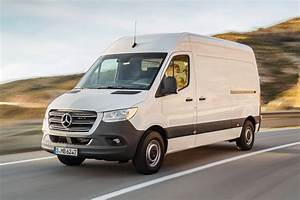 Mercedes Sprinter Seitentür : all new 2018 mercedes sprinter uk prices revealed auto ~ Jslefanu.com Haus und Dekorationen