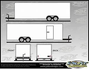 race car graphic design templates - sprint car design template the image