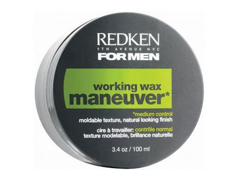 best hair styling wax products 8 best hairstyling products for the independent 6755