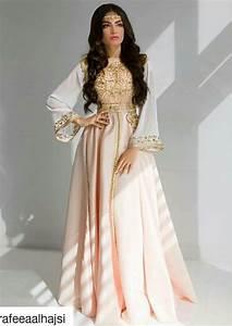 de 20 basta ideerna om moroccan dress pa pinterest With robe dragee