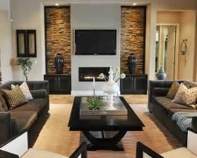 dekorative steinwand wohnzimmer dekoartikel wohnzimmer die das wohnzimmer interieur ausmachen
