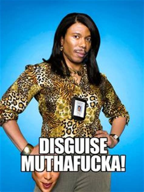 Doakes Meme - 1000 images about dexter funny stuff on pinterest dexter dexter cupcakes and dexter cake
