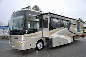 Fleetwood Discovery 39v Rvs For Sale