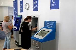 Chèque De Banque La Poste : pau d couvrez le nouveau bureau de poste de bosquet en images la r publique des pyr n ~ Medecine-chirurgie-esthetiques.com Avis de Voitures