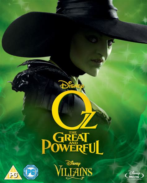 Disney Artwork For Sale by Oz The Great Amp Powerful Disney Villains Limited Artwork