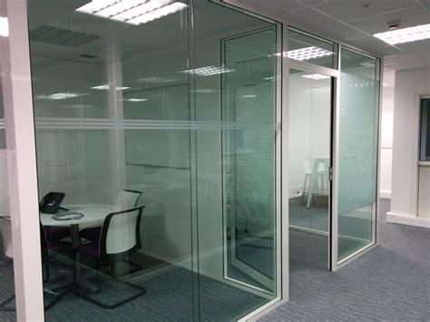 bureau moderne casablanca agencement casablanca entreprise d 39 agencement casablanca