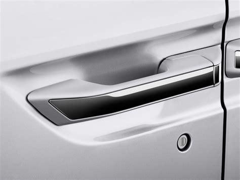 2012 Honda Odyssey 5dr Ex Door Handle, Size