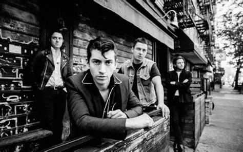 Twelve Monkeys Resume by O Arctic Monkeys Divulga Sua Passagem Pela Am 233 Rica Do Sul Em Mini Document 225 Tecoapple