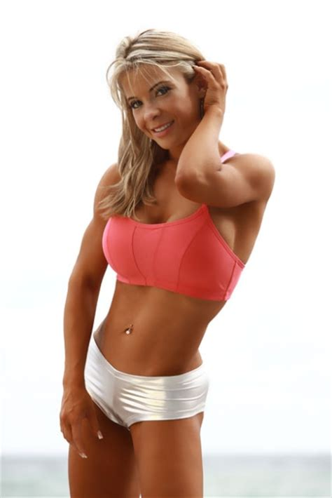 Mixentry Fitness Women Hot