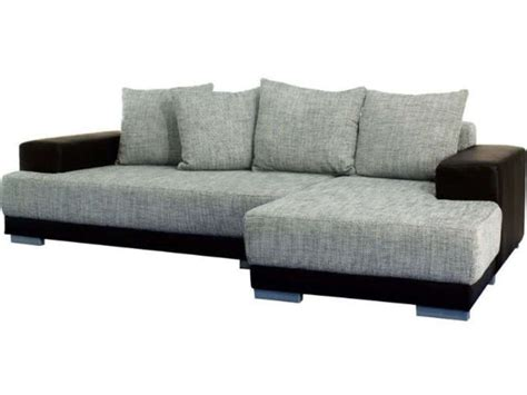 canap conforama meuble canape conforama