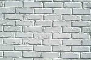 Mur Brique Blanc : fond blanc de mur de briques photo stock image du ligne abstrait 1597410 ~ Mglfilm.com Idées de Décoration
