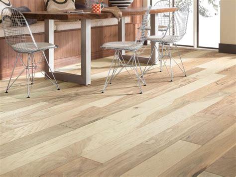 northington brushed sw canopy hardwood flooring shaw