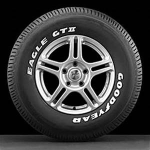 poll white letter performance tires page 4 the mustang With goodyear eagle gt white letter tires