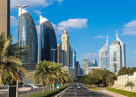 united arab emirates dubai mountain dezeen ban  ofw life
