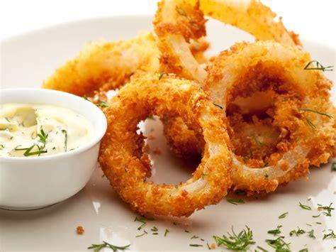 calamar cuisine calamars frits recette de calamars frits marmiton