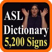 Row Row Your Boat Asl by 1000 Images About Sign Language On Pinterest Phonics