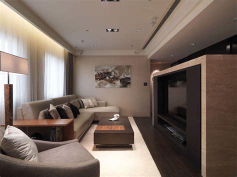 exemple de chambre a coucher décoration d 39 intérieur 25 exemples d 39 intérieurs élégants