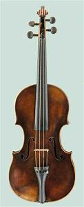 26 George Klotz  Violin